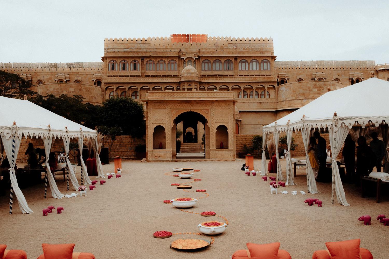 136-suryagarh-wedding-jaisalmer-10128.jpg