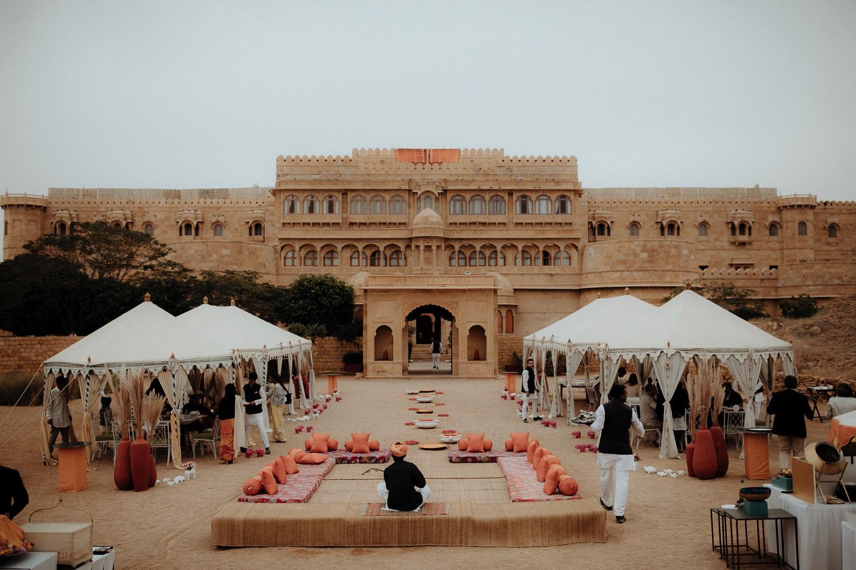 141-suryagarh-wedding-jaisalmer-10262.jpg