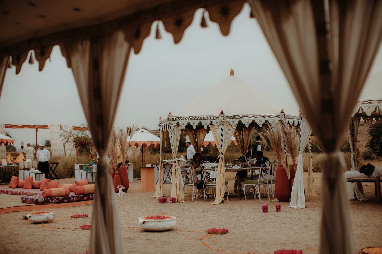 148-suryagarh-wedding-jaisalmer-20338.jpg