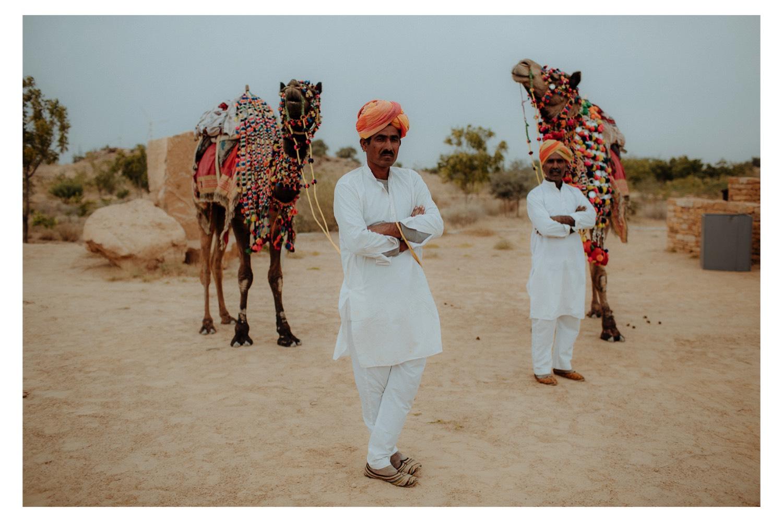 149-suryagarh-wedding-jaisalmer-1392.jpg
