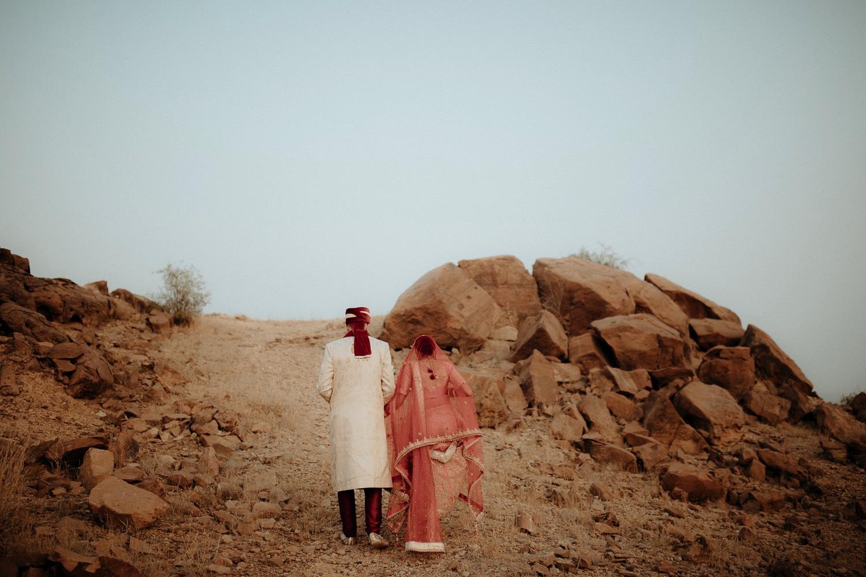 150-Jaisalmer-wedding-22941.jpg