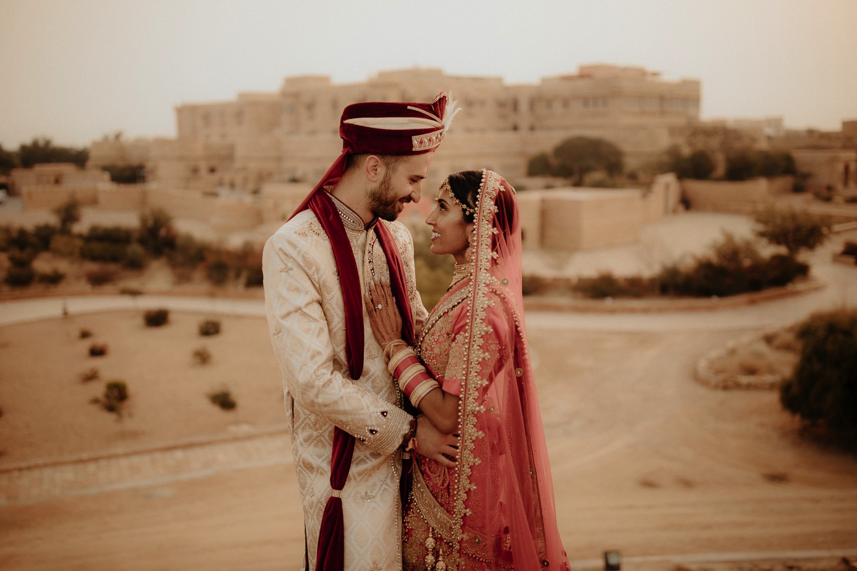 153-Jaisalmer-wedding-22984.jpg