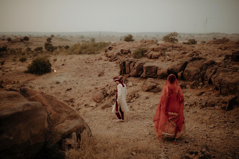 155-Jaisalmer-wedding-23089.jpg