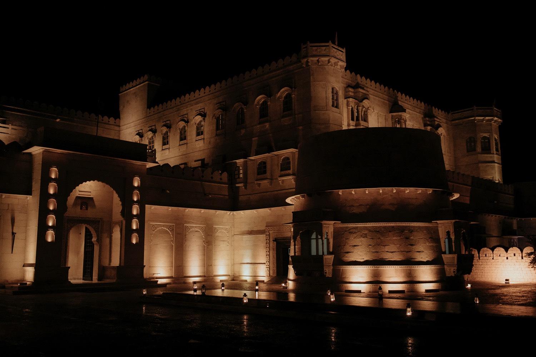 156-Jaisalmer-wedding-20874.jpg