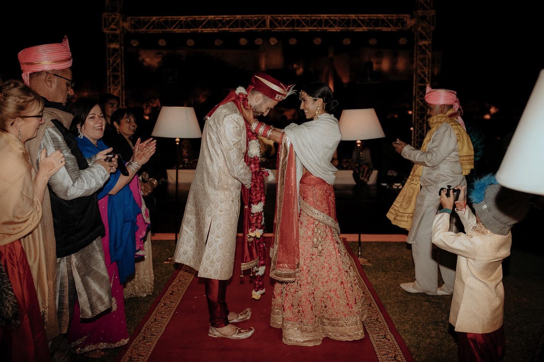 158-Jaisalmer-wedding-23123.jpg