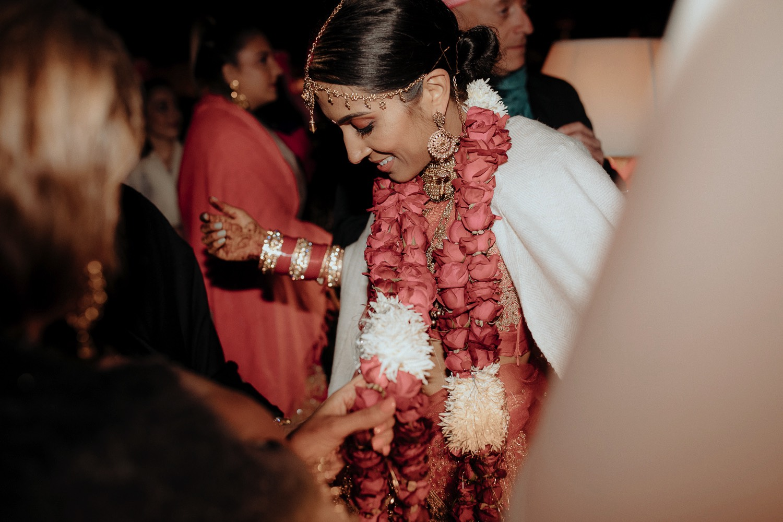 162-Jaisalmer-wedding-23216.jpg