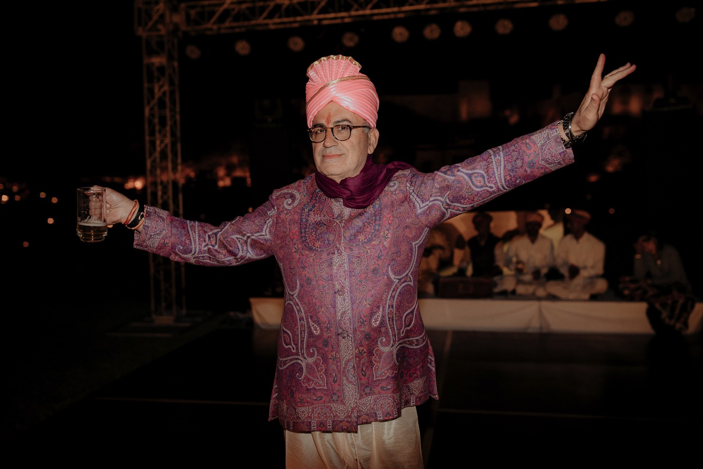 163-Jaisalmer-wedding-23214.jpg