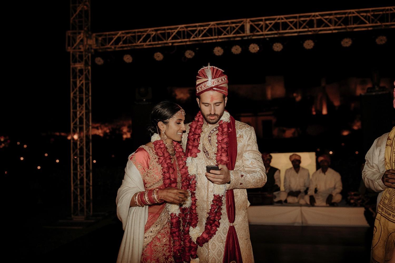164-Jaisalmer-wedding-23230.jpg