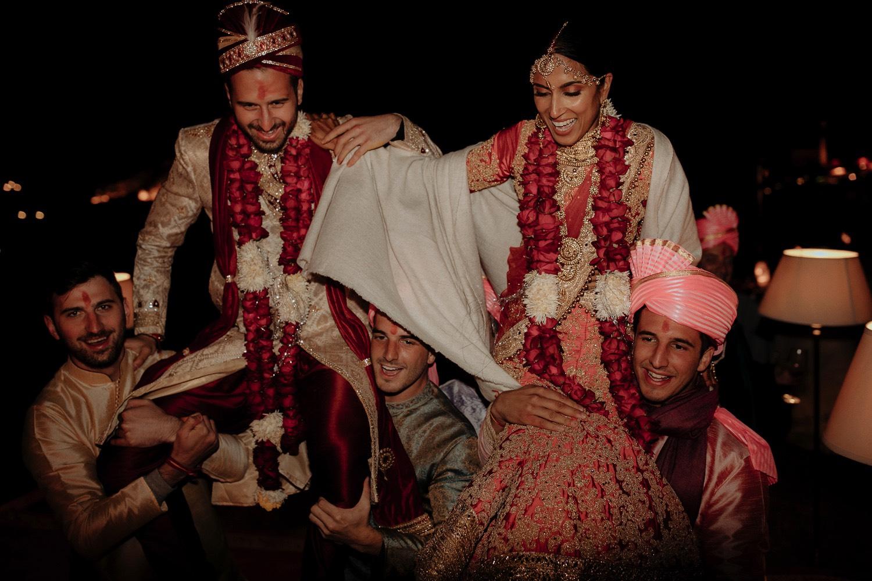 168-Jaisalmer-wedding-23406.jpg