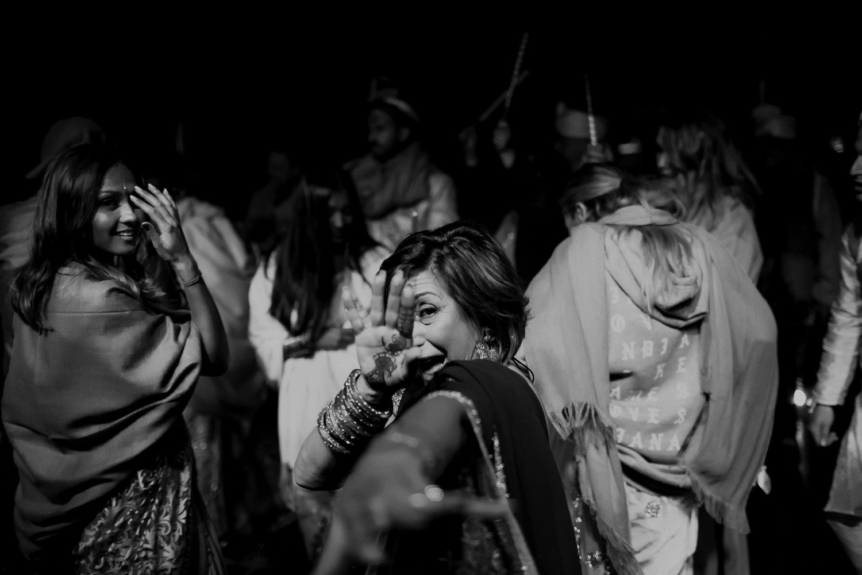 171-Jaisalmer-wedding-2-23.jpg