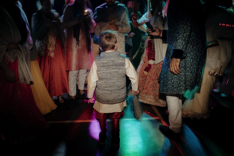 174-Jaisalmer-wedding-23571.jpg