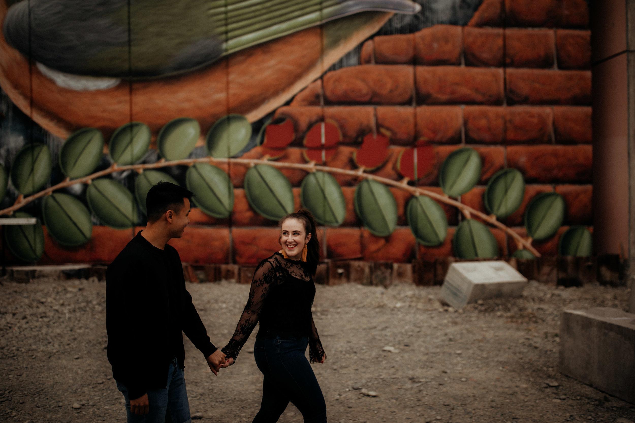 Joel&Becca_067.jpg