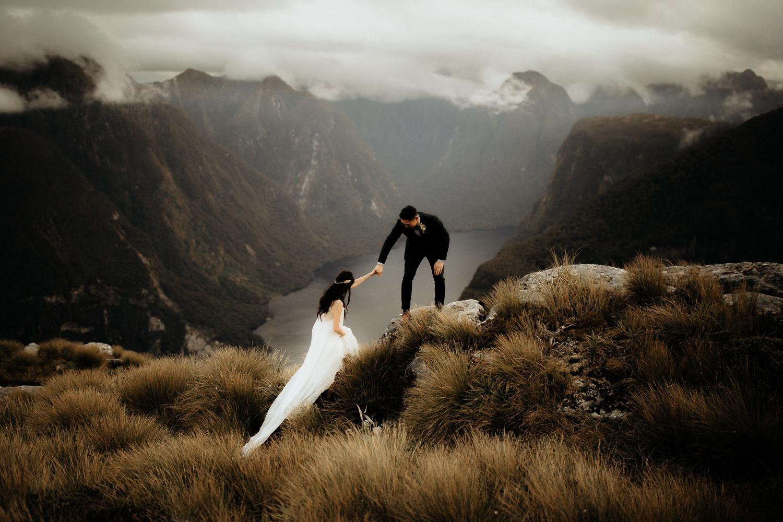 Queenstown-wedding-photographer-22198.jpg