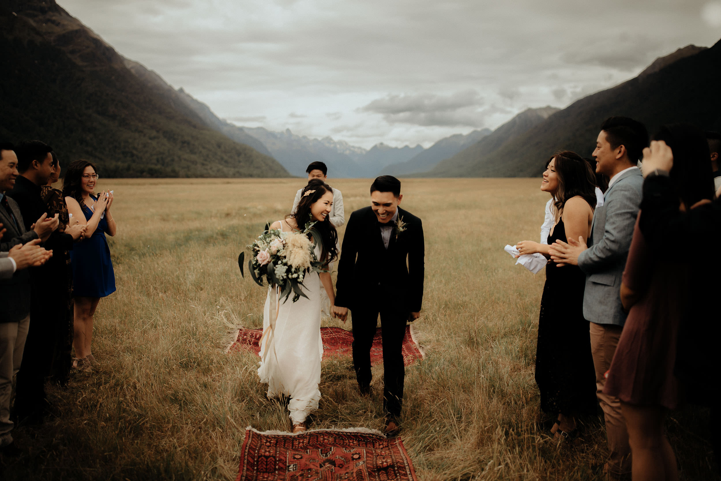 new-zealand-wedding-photographer-1-9.jpg