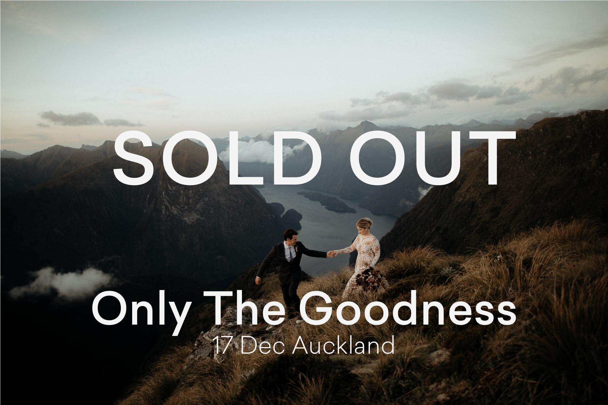 17 Dec 2017 Auckland