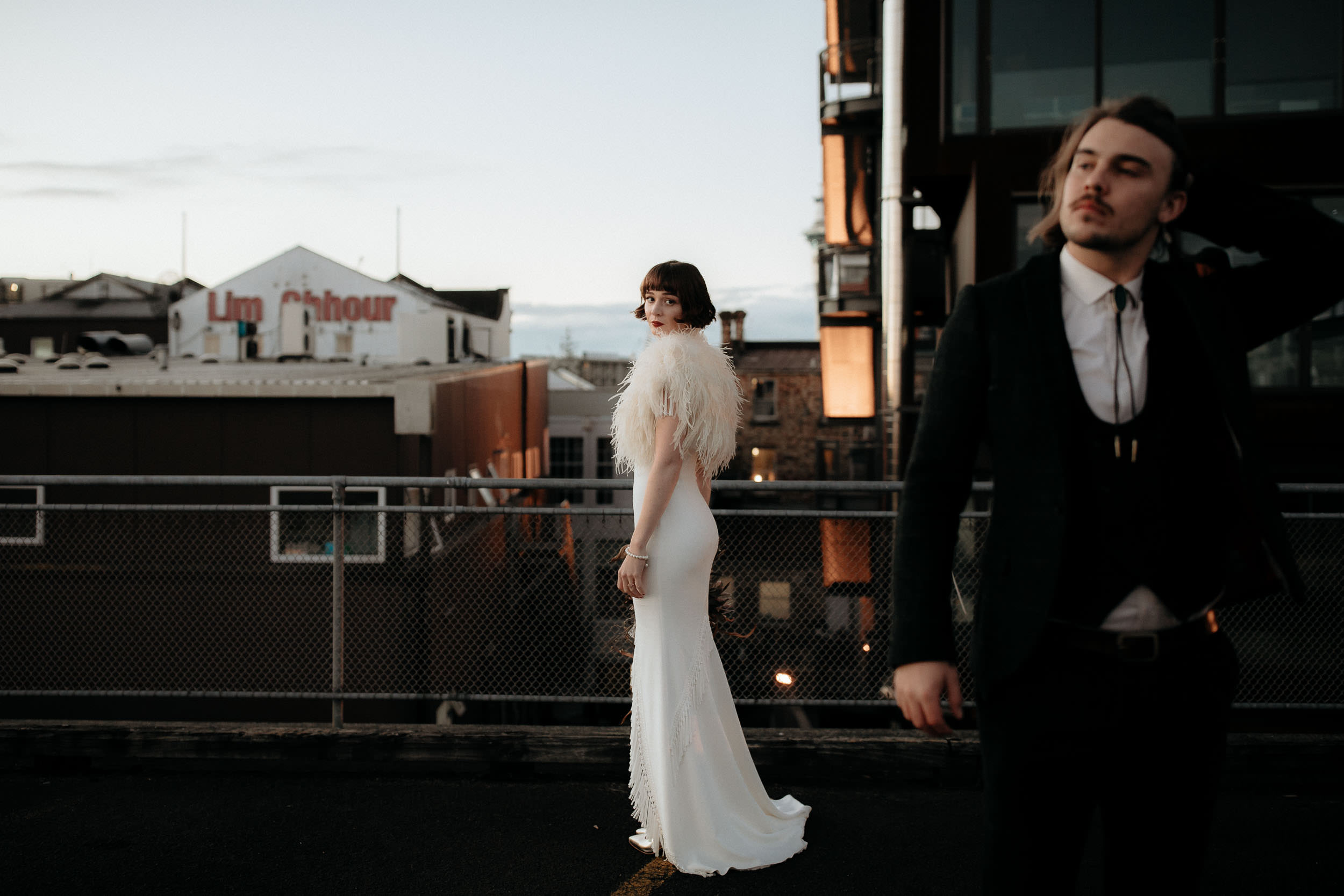 new-zealand-wedding-photographer-1.jpg
