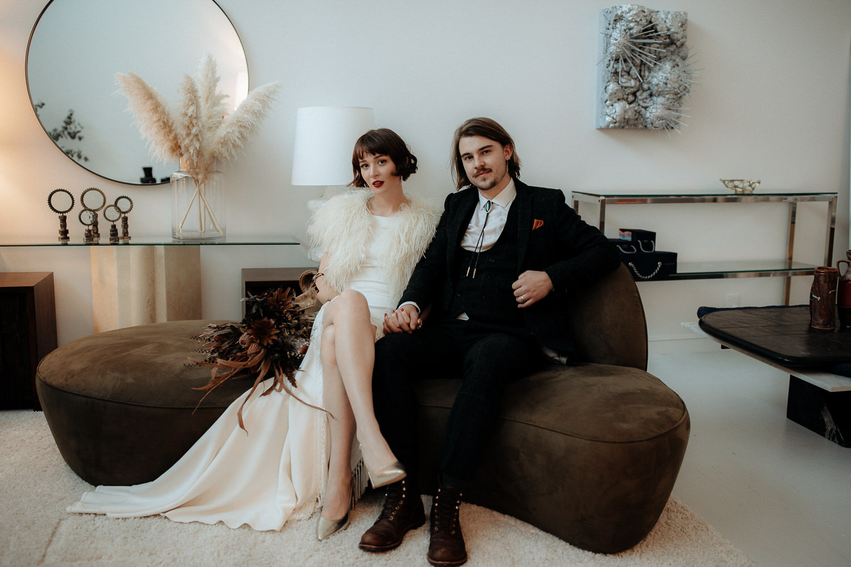 auckland-wedding-brya-rupert22299.jpg
