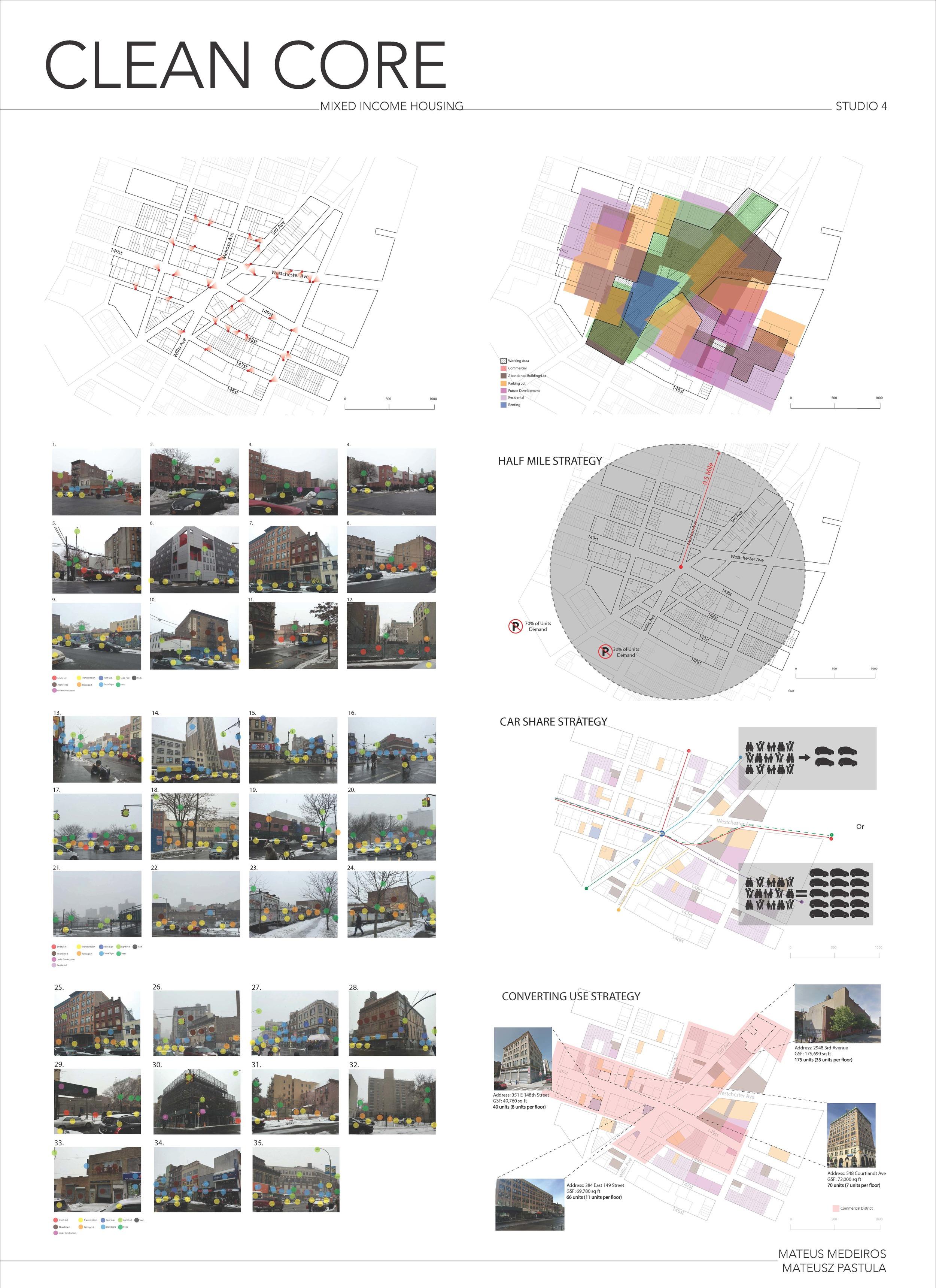 Medeiros_Pastula_Studio_Final_Page_01.jpg