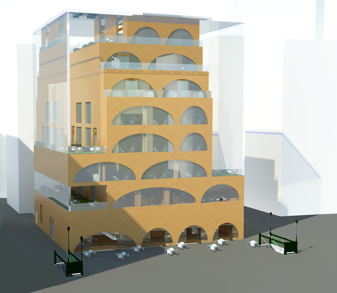 Exterior View.png