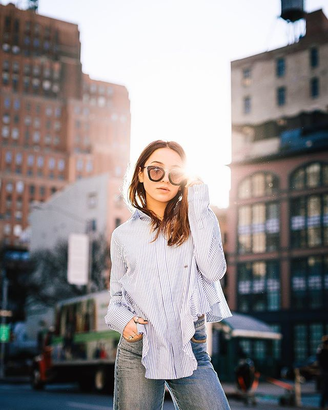 Follow The Sun • • • • • • #brandyusa #brandymelville #quietthechaos #tangledinfilm #2instagoodportraitlove #watchthisinstagood #featuremeofh #waitingonfilm #l0tsabraids #ftmedd #thankyouniverse #featuremelea #expofilm #seekmests #ftwotww #seekingthestars #photographysouls #exklusive_shot #hinfluencercollective #pursuitofportraits #portraitpage #creativesontherise #folkportraits #huffpostgram #theportraitpr0ject #DiscoverPortrait #PortraitPage #portrait_perfection #ftwotw #MoodyPorts