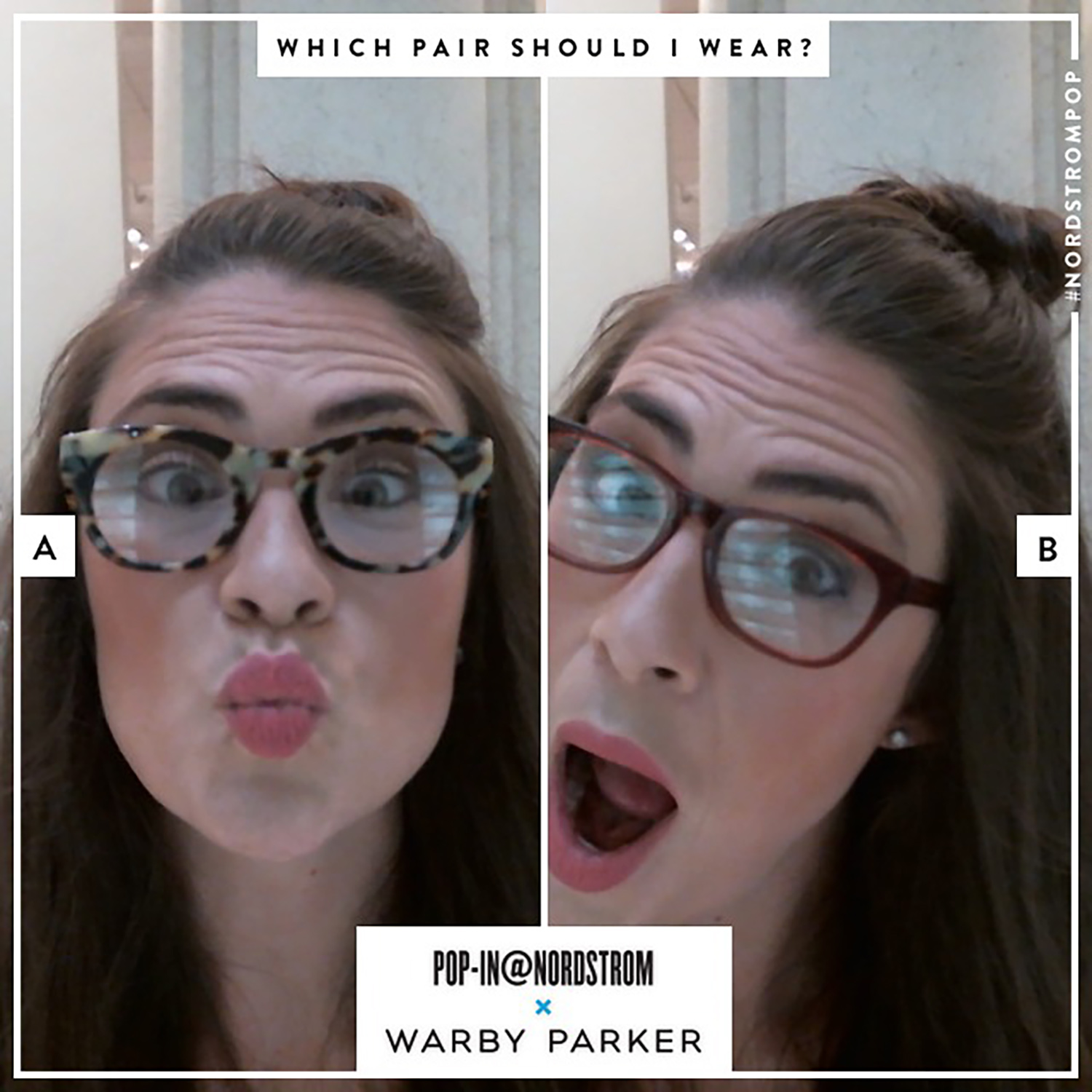 warbyparker-robynwise