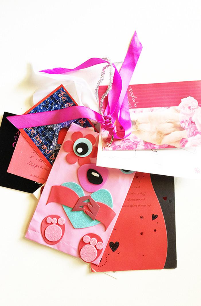 love_card_ring.jpg