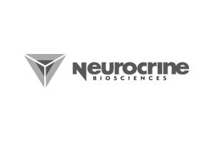 logo-neurocrine.jpg