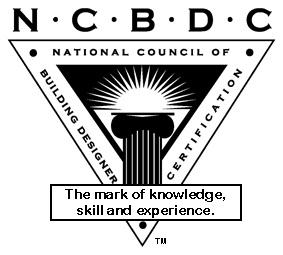 ncbdc.jpg