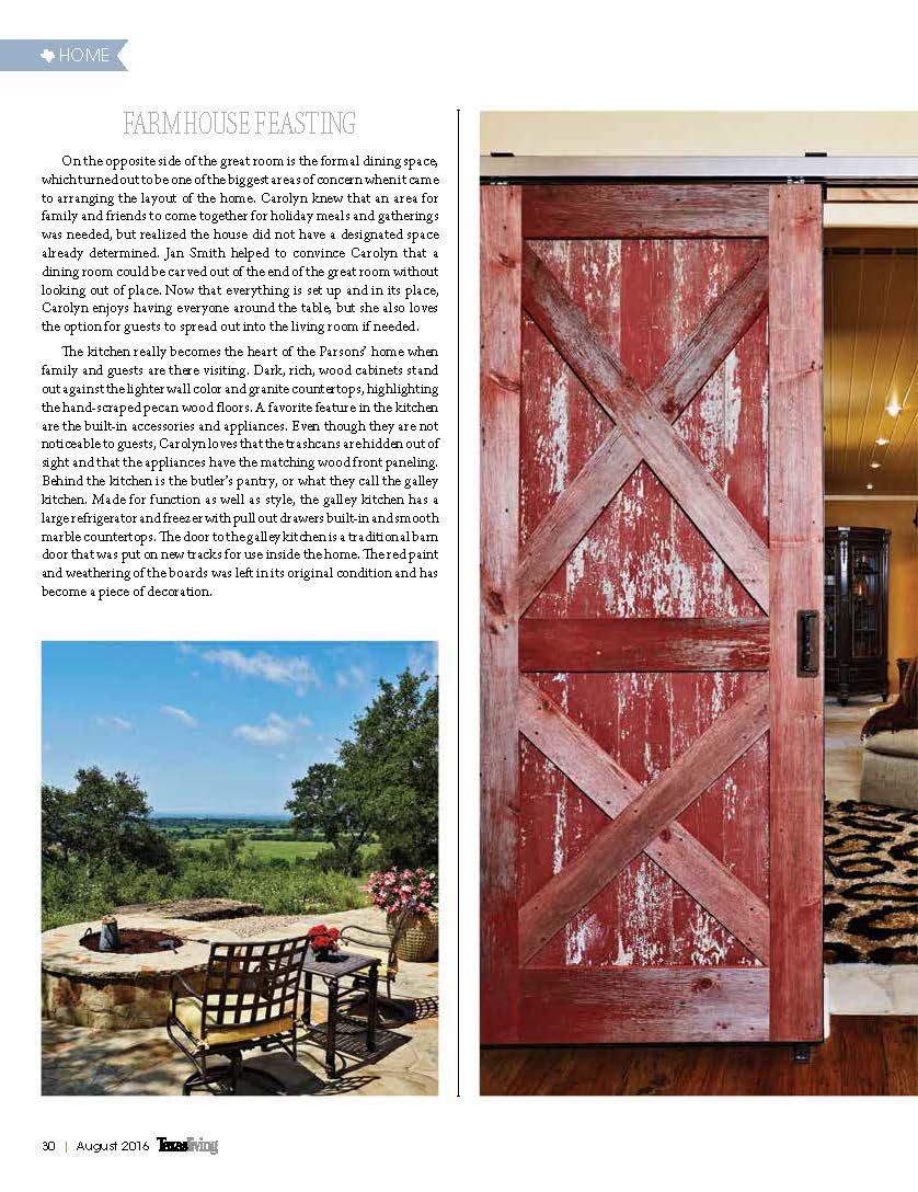 Custom Home August '16 - Oswald.edit_Page_3.jpg