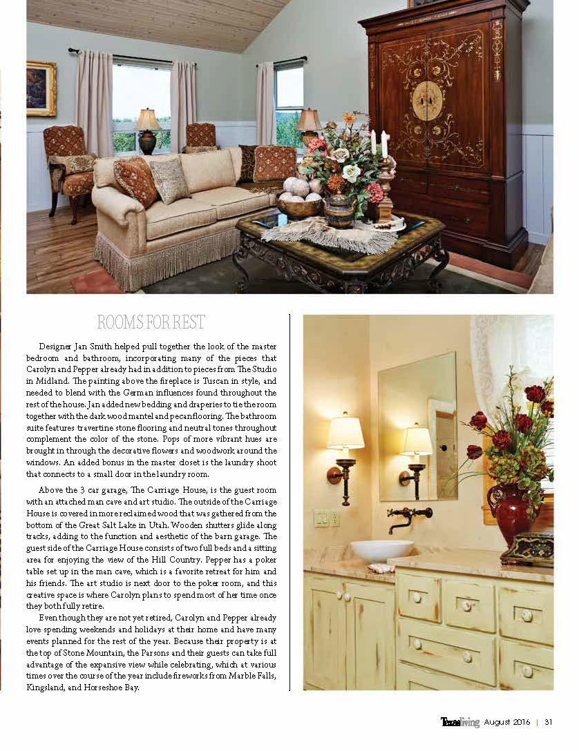 Custom Home August '16 - Oswald.edit_Page_4.jpg