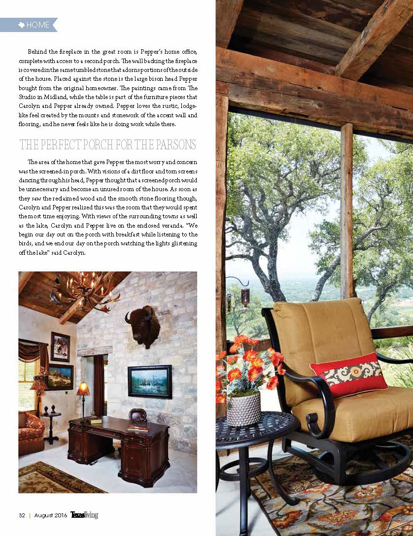 Custom Home August '16 - Oswald.edit_Page_5.jpg