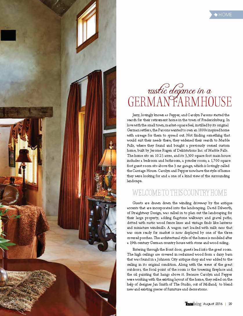 Custom Home August '16 - Oswald.edit_Page_2.jpg