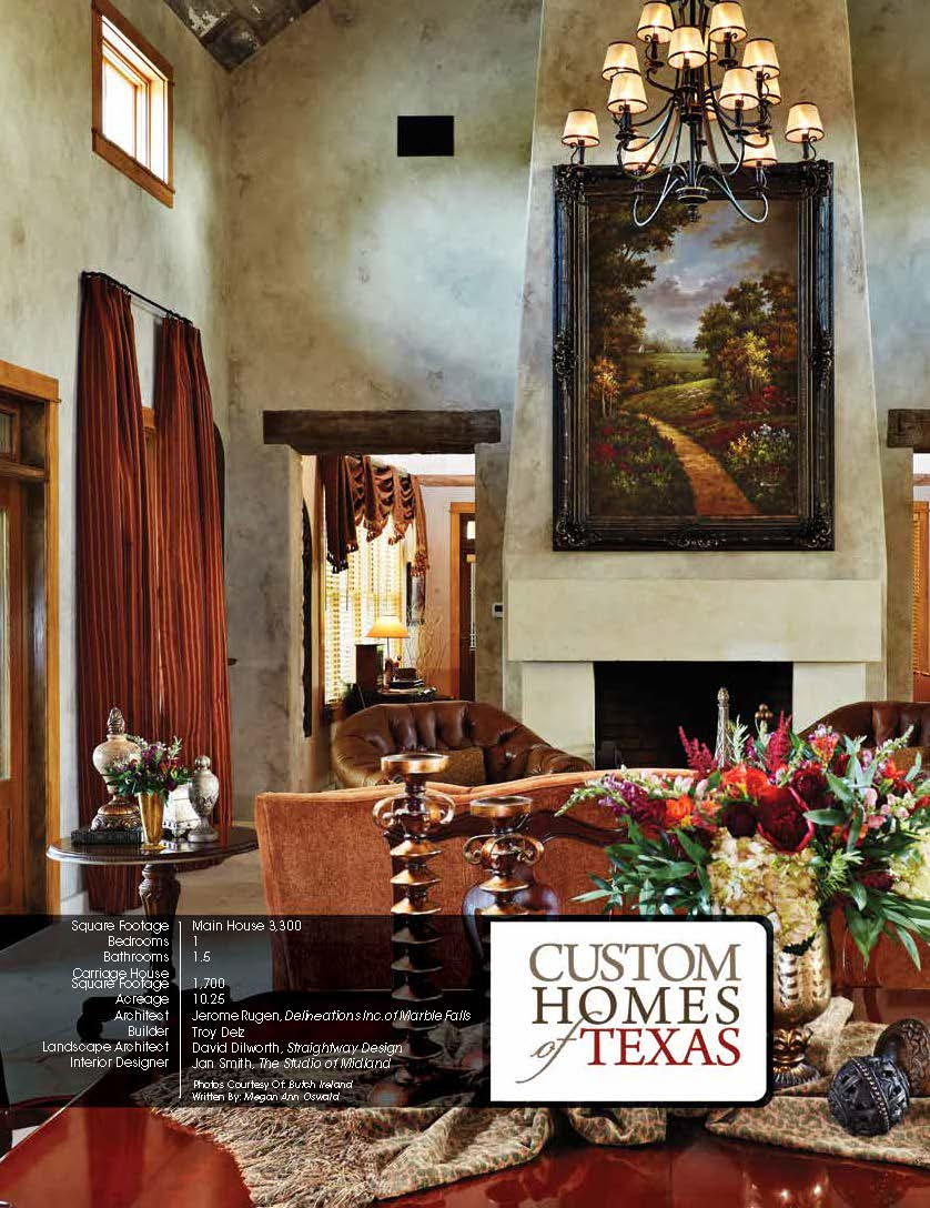 Custom Home August '16 - Oswald.edit_Page_1.jpg