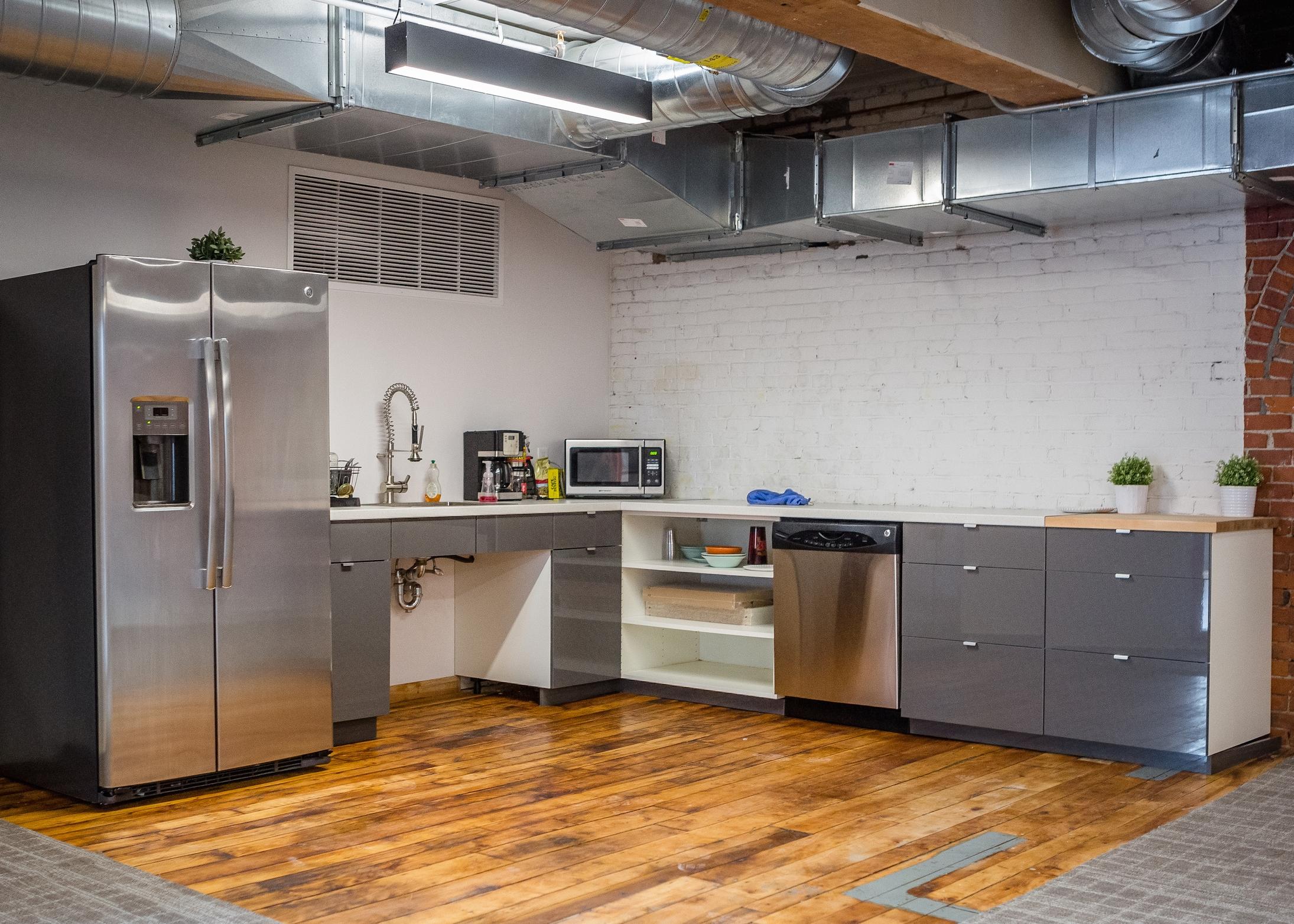 newmarket_kitchen-1.jpg