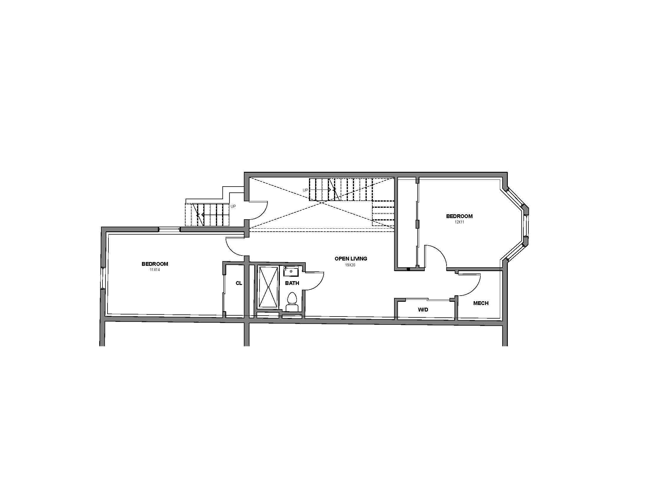 Unit One - Garden Level.jpg