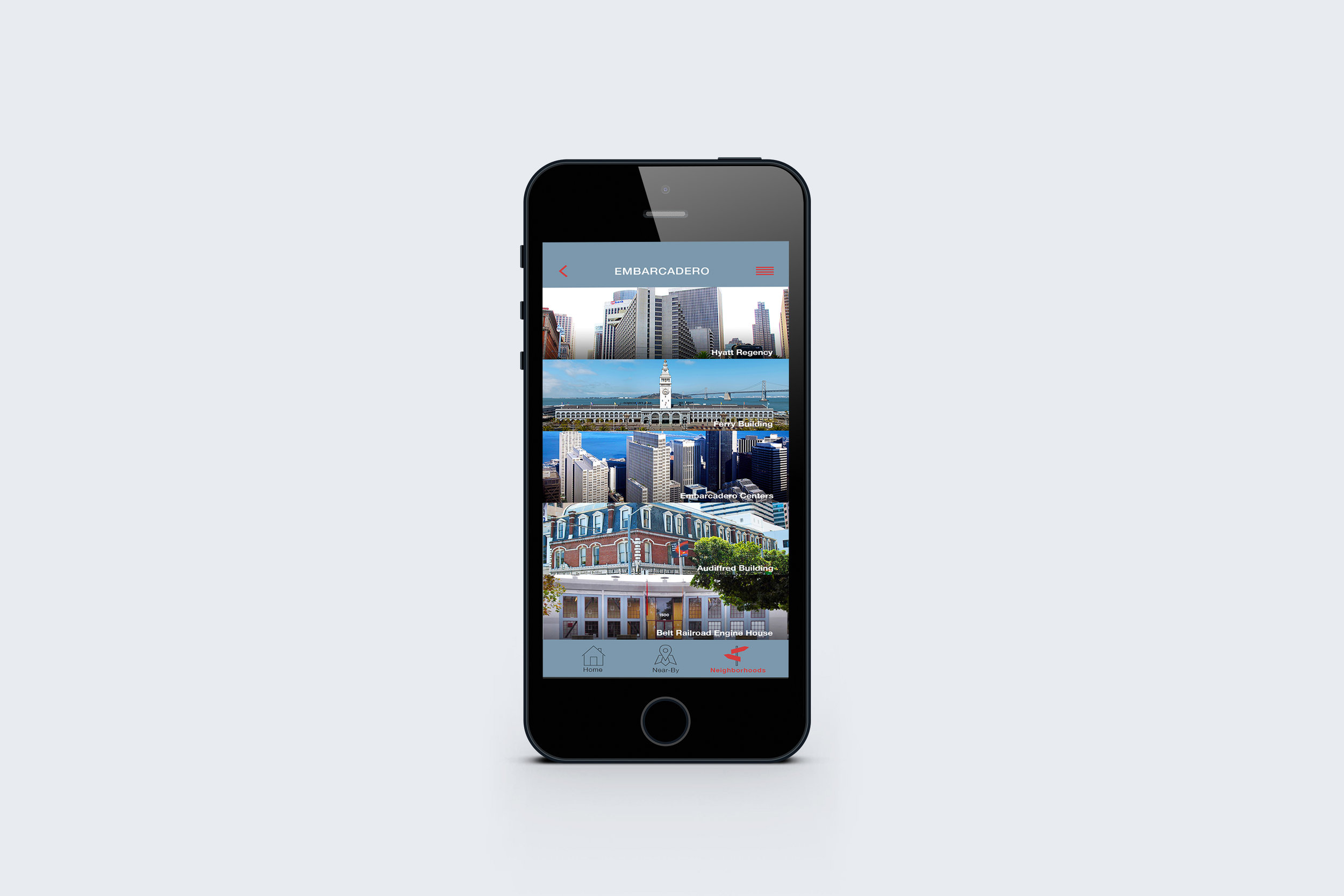 urbancuriosities3.jpg