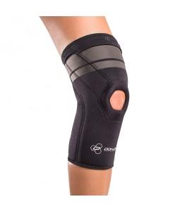 donjoy-performance-proform-4mm-open-patella-knee-sleeve-black_main_image_.jpg