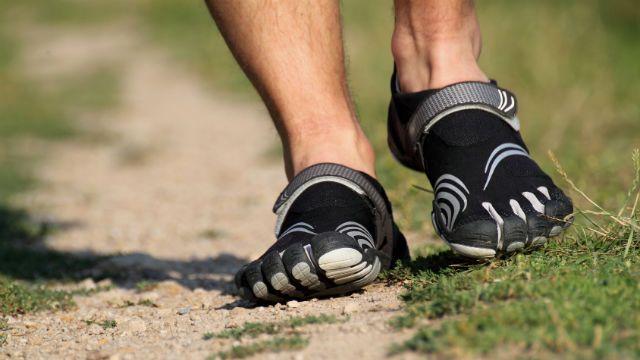 Barefoot-running-640x360.jpg