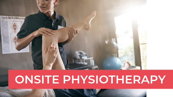 Onsite Physio.png