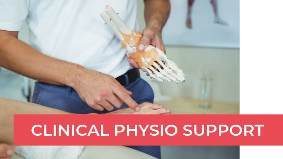 Clinical Physio Support.png