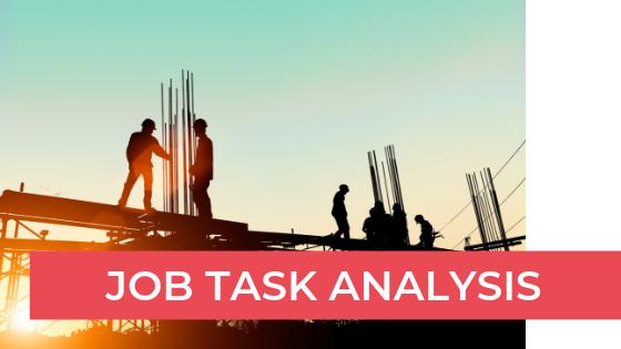 Job Task Analysis.png