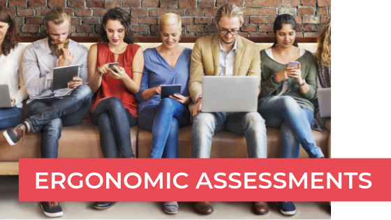 Ergonomic Assessments.png