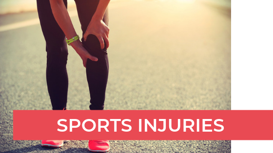 SPORTS INJURIES (2).png