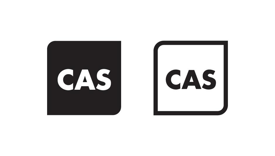 branding - 1.jpg