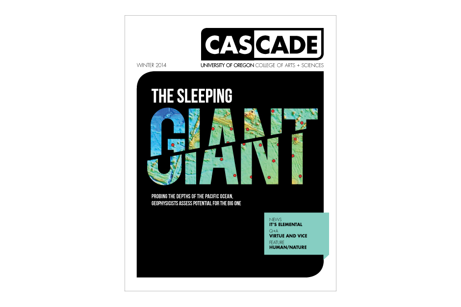 cascade magazine - 1.jpg