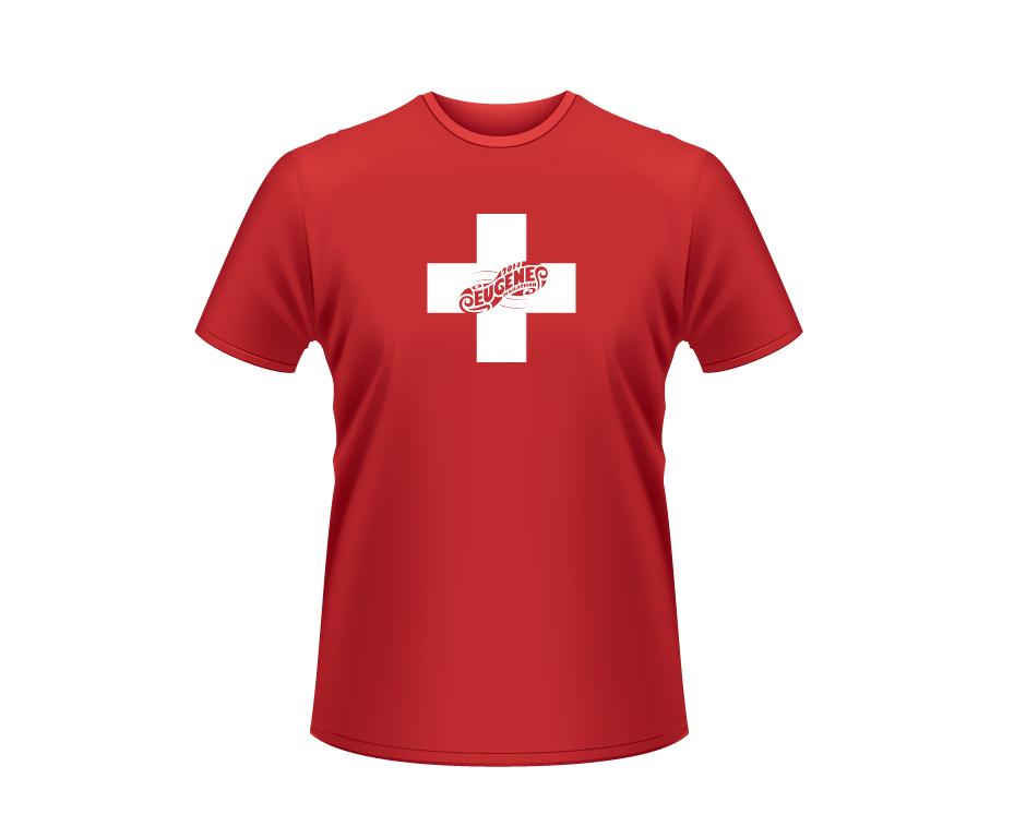 shirts - 2.jpg