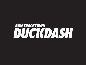 duck dash - 2.jpg
