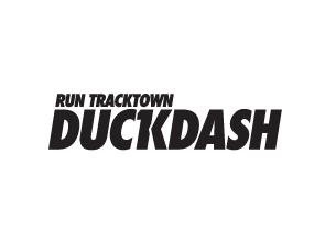 duck dash - 3.jpg