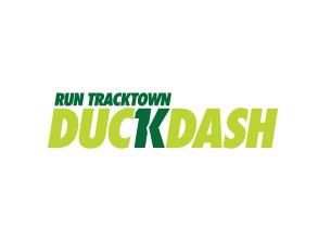 duck dash - 1.jpg