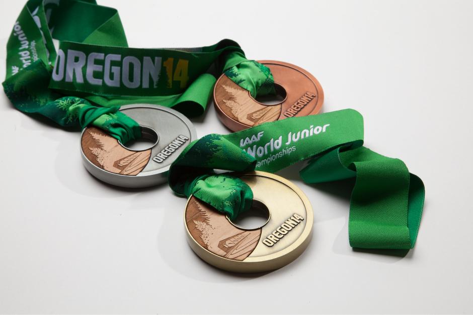 medals - 1.jpg